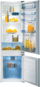 Купувам Хладилник RKI41298