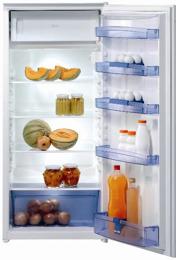 Купувам Хладилник RBI 4215 W