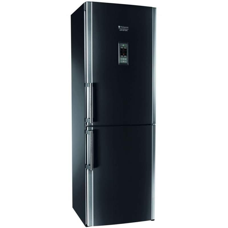 Купувам Хладилник ARISTON EBDH 18242F