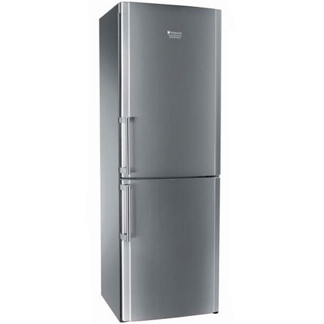 Купувам Хладилник ARISTON EBLH 18221F