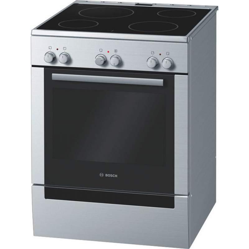 Купувам Готварска печка Bosch HCE 422150E