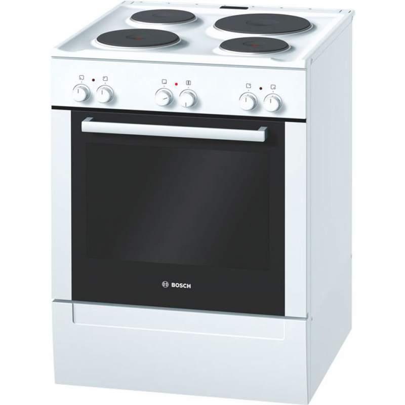 Купувам Готварска печка Bosch HSE 420120