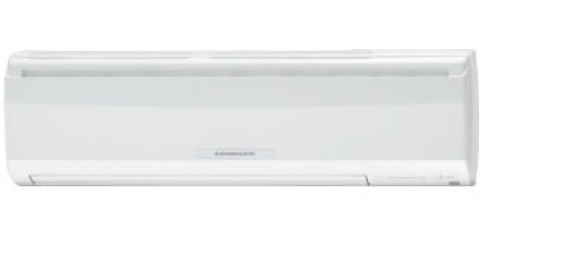 Кондиционер mitsubishi electric msc ga50vb