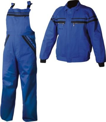 Купувам Работен костюм Stenso L1