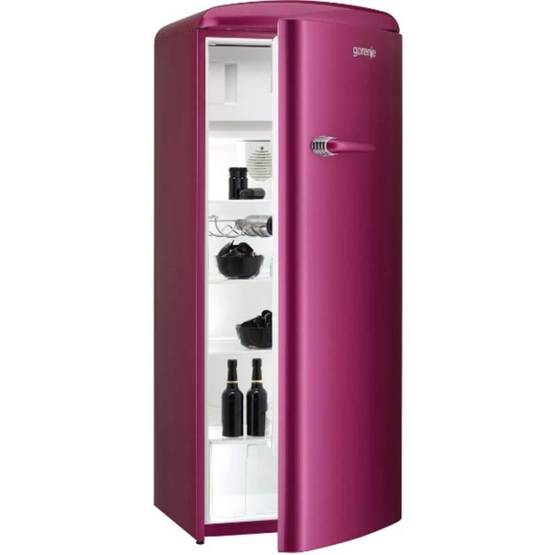 Купувам Хладилник Gorenje RB60299OP