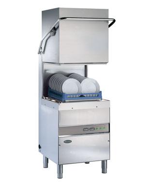 Купувам Конзолна миялна машина Silver 1300 ECO