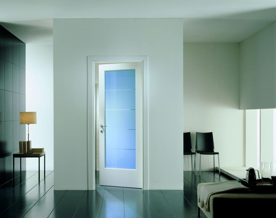 效果图 整套家装设计效果图 室内门装修效果图 家居装修图片