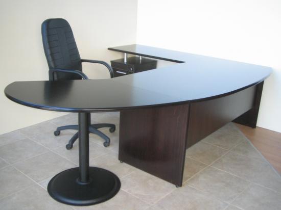Купувам Мебели за офиси №1