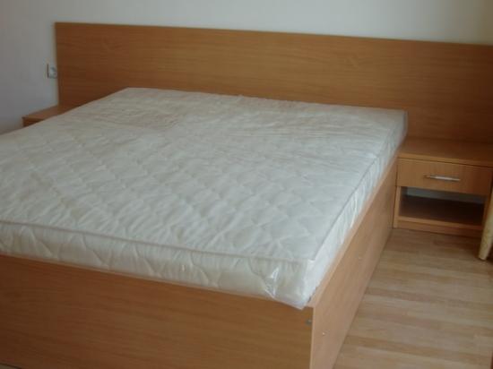 Купувам Мебели за хотели №3