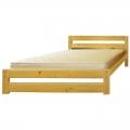 Купувам Спалня Еко 164/190 - Продуктов код: 01601