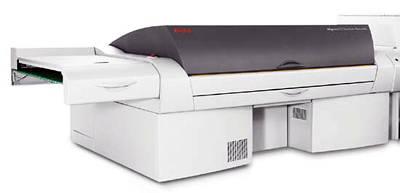 Купувам Печатна машина Magnus VLF