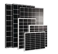 Купувам PV- Фотоволтайчни Соларни Системи