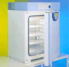 Купувам Лаб.инкубатор с охлаждане - тип FRIOCELL