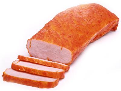 Купувам Свинско пушено месо