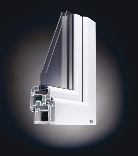 Купувам Профилна система - Design 3D