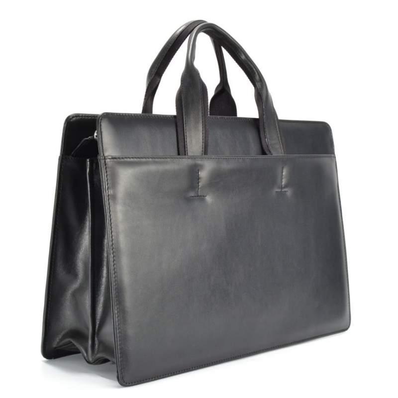 Купувам Чанта за документи