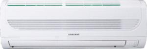 Климатик Samsung AQ-12FA