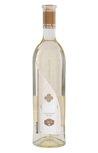 Купувам Clover Sauvignon Blanc 2010