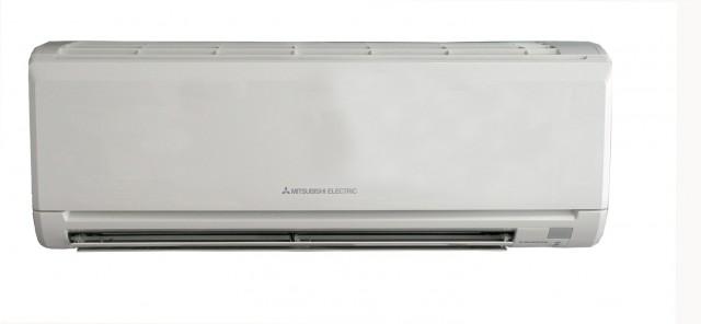 Купувам Климатик Mitsubishi Electric MSZ-GE25VA