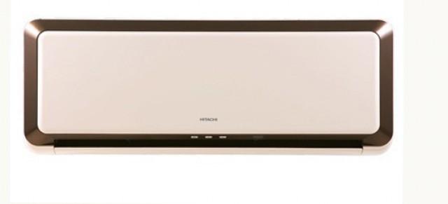 Купувам Климатик HITACHI Ras/Rac-35WX8