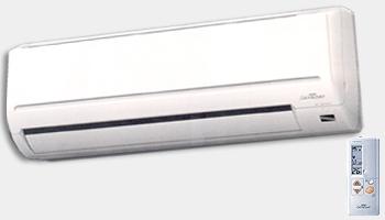 Купувам Климатик CHOFU RA-0932PVU