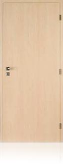 Купувам Фолирани врати