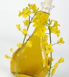 Купувам Рафинирано слънчогледово олио