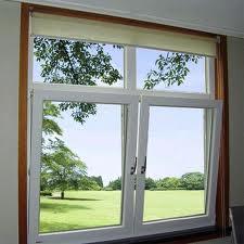 Купувам Прозорец