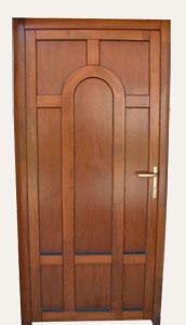 Купувам Врати