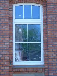 Купувам Прозорец ПВЦ 4 камери