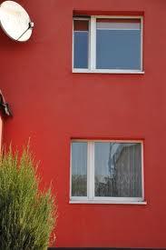 Купувам Алуминиев прозорец