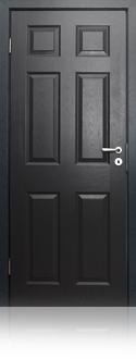 Купувам Врата Колониал