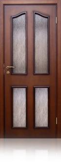 Купувам Врата Кармел