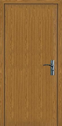 Купувам Интериорна HDF врата