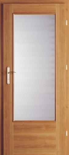 Купувам Интериорни врати модел 1.3