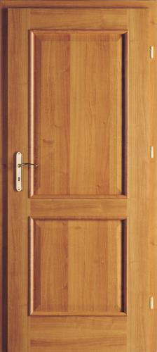 Купувам Интериорни врати модел 3.1