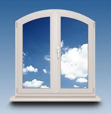 Купувам Прозорец от ПВЦ профил