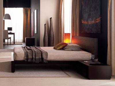 Купувам Спалня по индивидуален проект