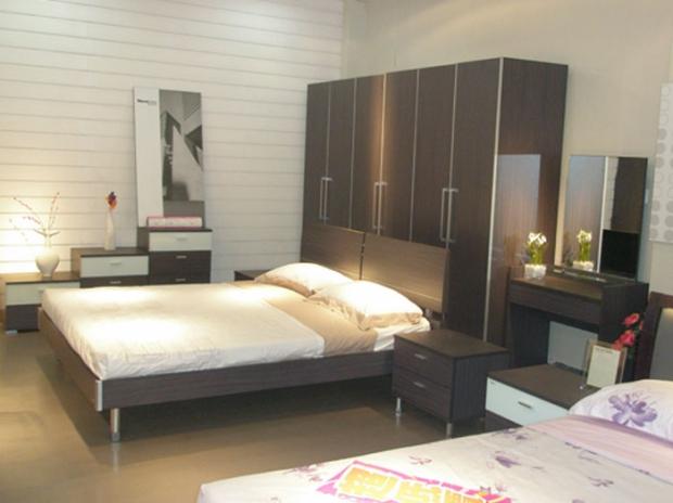 Купувам Спалня Т