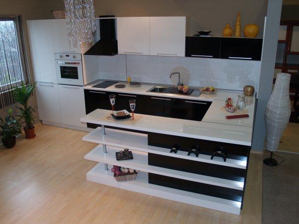 Купувам Мебел за кухня