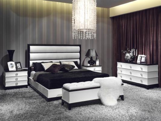 Купувам Спалня луксозна