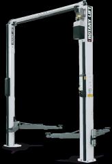 Двуколонен подемник SPOA3T-EH2