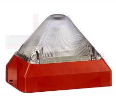 Светлинна сигнализация PY X-M-10