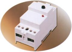 Автомат стълбищен електронен тип ACE - 5