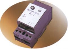 Датчик светлинен тип ДС - 1