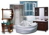 Furniture for bath