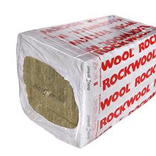 Каменна вата ROCKWOOL AIRROCK LD - 4 см., 9 кв.м.