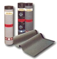 Пластомерни (АРР) битумни мембрани EshaDuro