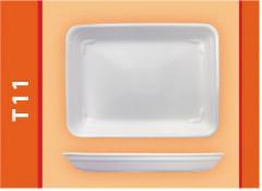 Хранителна опаковка  T11