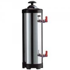 Water-softeners